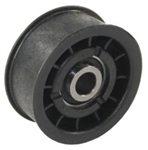 1502120MA Murray Gear Case Idler Pulley