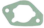 16269-ZA0-800 Honda Air Cleaner Gasket