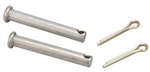1687404K Genuine Murray/Simplicity Shear Pin Kit