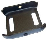 Craftsman Murray 1740718AYP Skid Plate