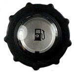Honda 17620-VE4-003 Fuel Cap