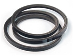 1769830 Genuine MTD, Bolens, Troybilt Mower Drive Belt