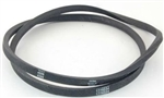 1770334 Genuine MTD/Bolens V-Belt