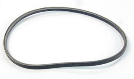 Troy-Bilt 1772310 Auger belt