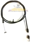 184586 Craftsman Forward Drive Control Cable