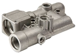 190627GS Genuine Briggs & Stratton Manifold