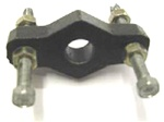 Genuine Briggs & Stratton Medium Flywheel Puller