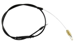 1917032P Troy-Bilt Clutch Control Cable