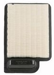 20-083-06-S Genuine Kohler Air Filter