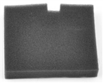 20820112 LCT Lauson Foam Filter Element for 136cc & 208cc Summer Engines
