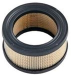 231847-S Genuine Kohler Air Filter