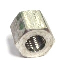 23227 Briggs Needle Valve Packaging Nut