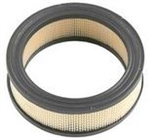 235116-S Genuine Kohler Air Filter