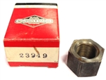 23949 Briggs & Stratton Flywheel Nut