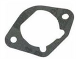 Genuine Kohler 24 041 14-S Carburetor Gasket