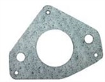 Genuine Kohler 24 041 52-S Carburetor Gasket