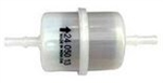 Genuine Kohler 24 050 13-S Fuel Filter