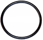 Genuine Kohler 24 153 21-S Oil Cooler & Diverter Assembly O-Ring