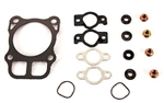 Genuine Kohler 24 841 01-S Cylinder Head Gasket Kit