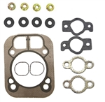 Genuine Kohler 24 841 04-S Cylinder Head Gasket Kit