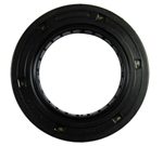 Genuine Kohler 25 032 06-S Oil Seal