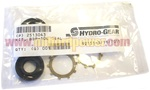 2513043 Genuine Hydro Gear Trunnion Seal /Retainer BPD 10L Pump