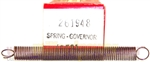 261948 Genuine Briggs & Stratton Governor Spring