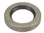 26208 Genuine Tecumseh Oil Seal
