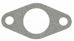 26756 Genuine Tecumseh Carburetor Mounting Gasket
