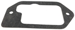 270176 Genuine Briggs & Stratton Breaker Box Gasket