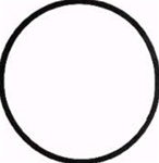 270511 Briggs Float Bowl Gasket