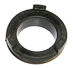 270621 Genuine Briggs & Stratton Air Cleaner Gasket