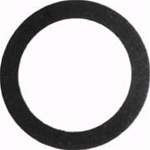 271139S Genuine Briggs & Stratton Air Cleaner Gasket