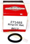 271485 Genuine Briggs and Stratton O-RIng