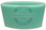Genuine Briggs & Stratton 271794S Pre-Cleaner Filter