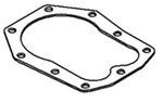 271866S Genuine Briggs & Stratton Cylinder Head Gasket