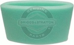 Genuine Briggs & Stratton 272444 Pre-Cleaner