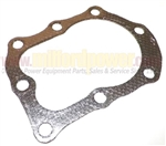 272536 Genuine Briggs & Stratton Head Gasket