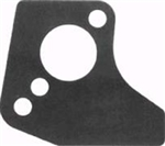 272585 Genuine Briggs and Stratton Intake Gasket