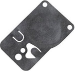 Genuine Briggs & Stratton 272638S  Diaphragm