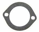 27272A Genuine Carburetor to Air Cleaner Gasket
