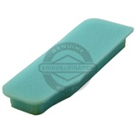 Genuine Briggs & Stratton 272922 Foam Element Style Air Filter