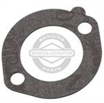 Briggs 272948S Air Cleaner Gasket