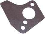 Genuine Briggs & Stratton 273113S Carburetor to Cylinder Gasket