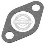 Genuine Briggs & Stratton 27355S Carburetor To Cylinder Gasket