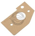Briggs 27404 Carb To Gas Tank Gasket