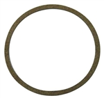27682 Genuine Briggs & Stratton Float Bowl Gasket