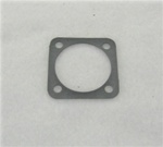 Genuine Kohler 277093-S Air Cleaner Gasket