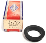 27795 Genuine Briggs & Stratton Air Cleaner Gasket