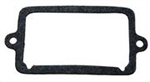 Briggs 27803S Breather Gasket